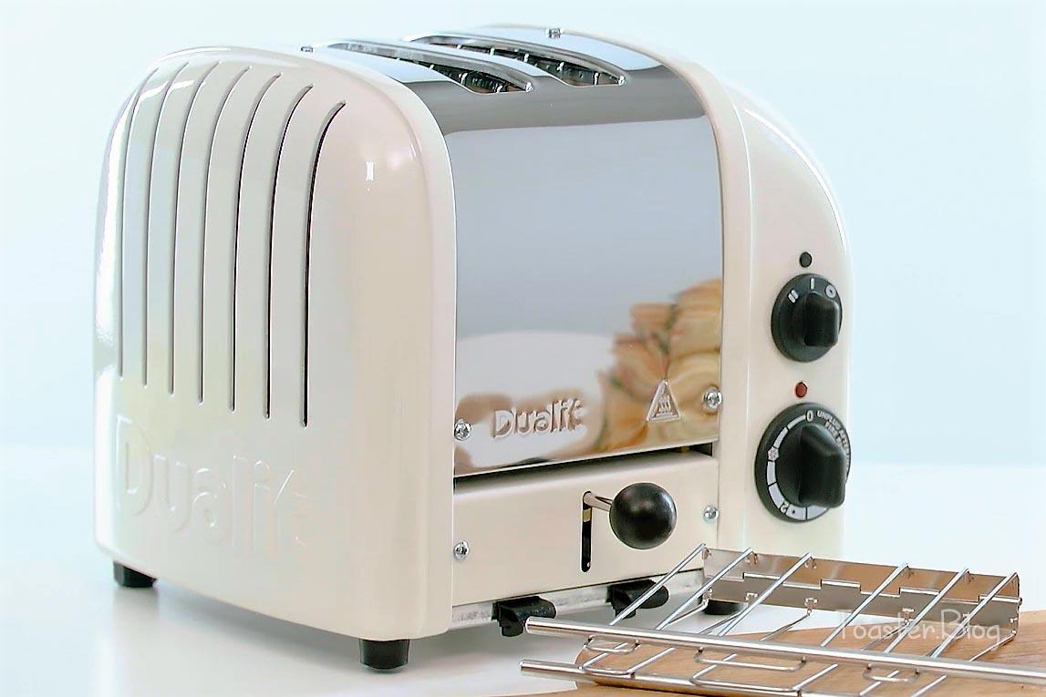 Best classic toaster