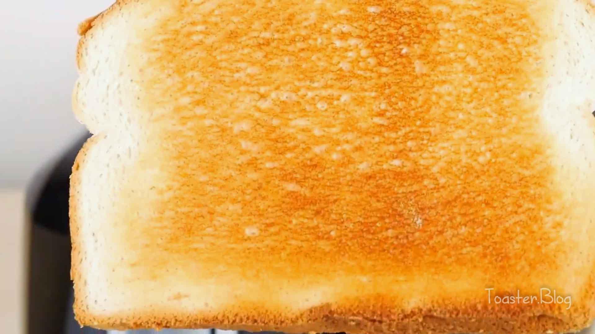 Best dark blue toaster