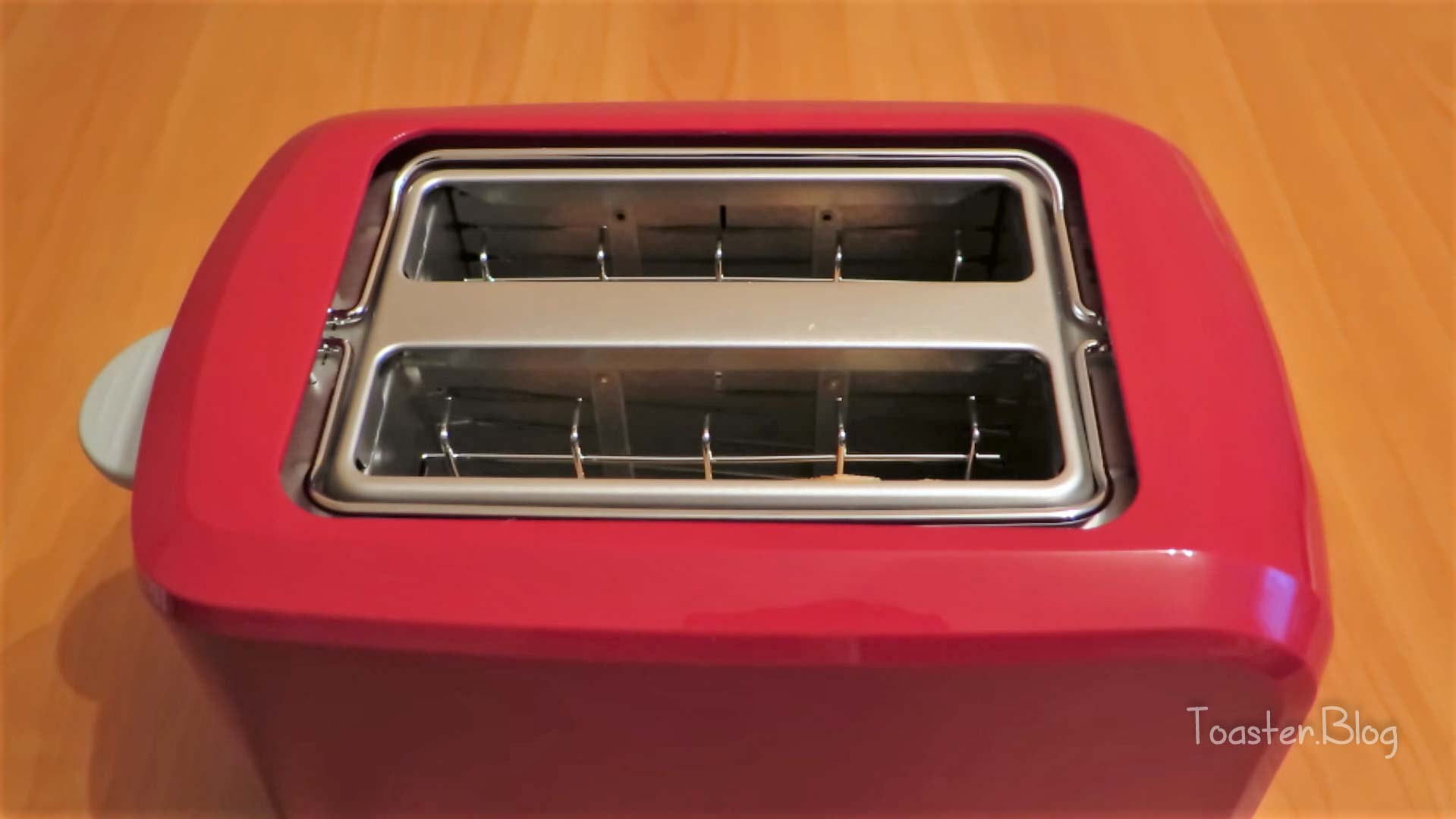 Best side toaster