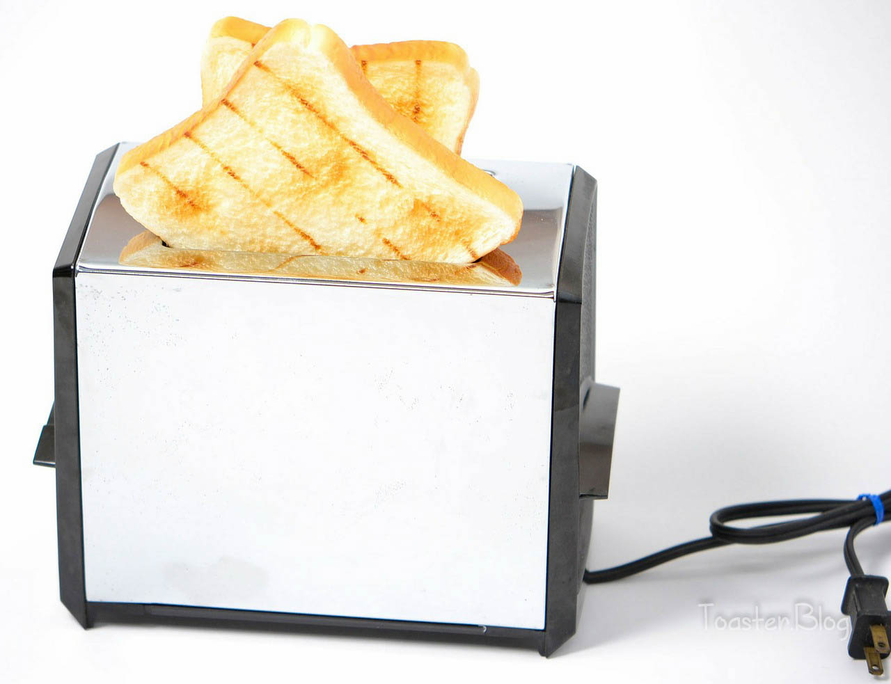 Toaster meaning